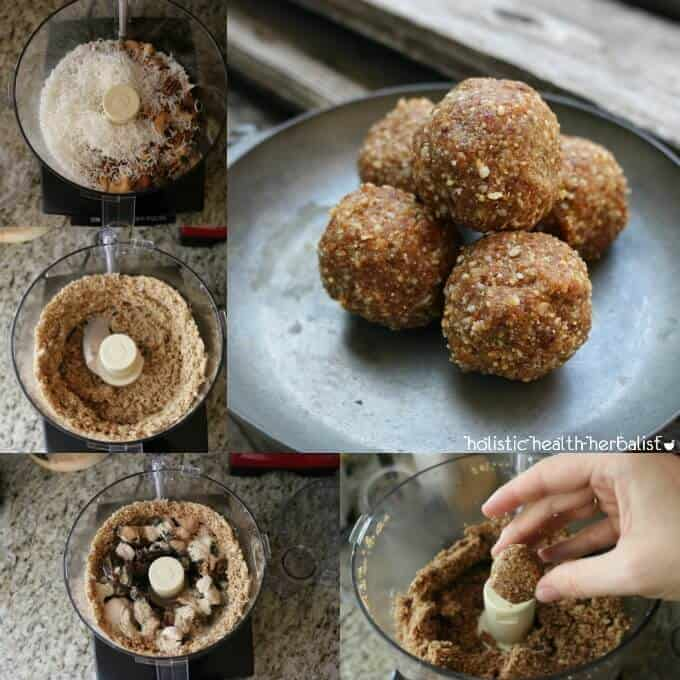 Learn How to Make Stress Support Date Ball